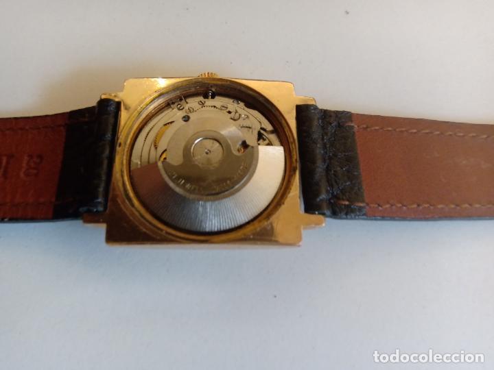 Relojes automáticos: RELOJ CRONOMETRO AUTOMÁTICO - Foto 4 - 31328399