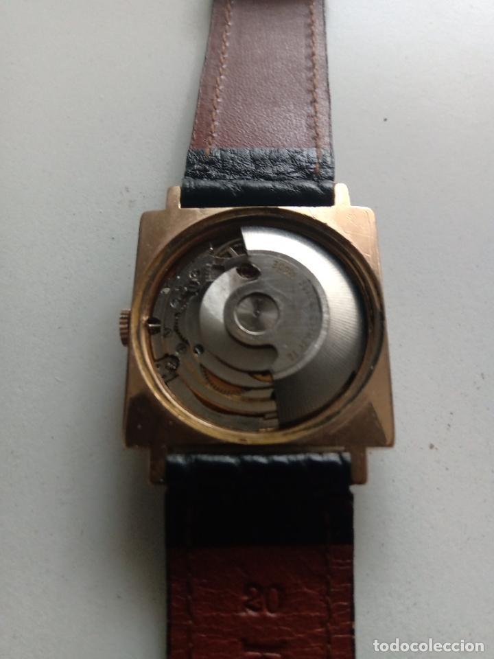 Relojes automáticos: RELOJ CRONOMETRO AUTOMÁTICO - Foto 7 - 31328399