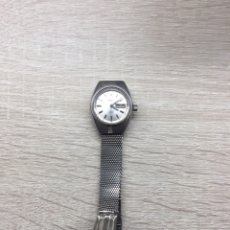 Relojes automáticos: RELOJ AUTOMÁTICO CITIZEN 2880 SEÑORA. Lote 218641512