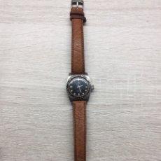 Relojes automáticos: RELOJ CLIPER AUTOMÁTICO. Lote 218641885