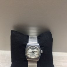 Relojes automáticos: RELOJ AUTOMÁTICO DUWARD AQUASTAR. Lote 218747466