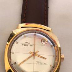 Relojes automáticos: RELOJ FORTIS AUTOMATICO. Lote 218797763