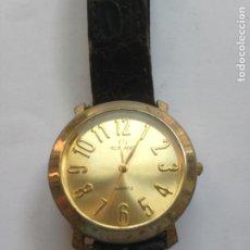 Relojes automáticos: RELOJ ROMANO. Lote 218886557