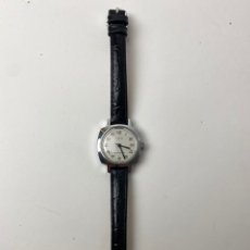 Relojes automáticos: *RE-51. RELOJ DE PULSERA RUHLA ANTIMAGNETIC. AÑOS 70.. Lote 219085180