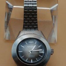 Relojes automáticos: RELOJ AUTOMÁTICO ORIENT DE MUJER. Lote 219233296