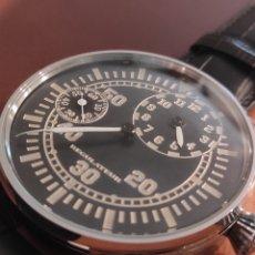 Relógios automáticos: OMEGA REGULATEUR HISTÓRICO. 1912. Lote 219876466