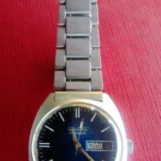 Relojes automáticos: RELOJ DUWARD AUTOMÁTICO VINTAGE. Lote 220550192