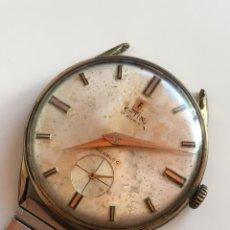 Relojes automáticos: RELOJ FESTINA. Lote 220718370