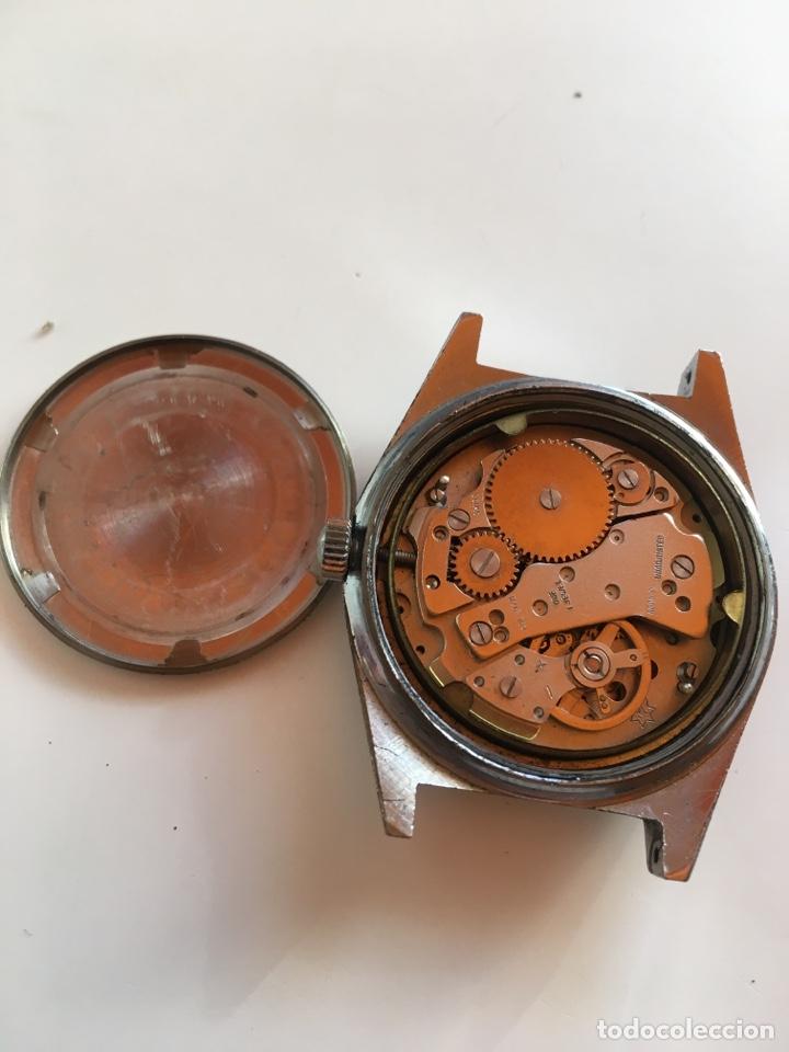 Relojes automáticos: Reloj POLWATCH - Foto 3 - 220719778