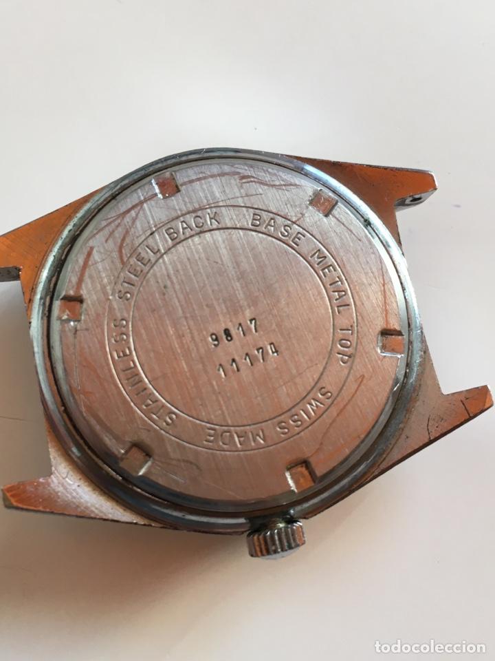 Relojes automáticos: Reloj POLWATCH - Foto 4 - 220719778