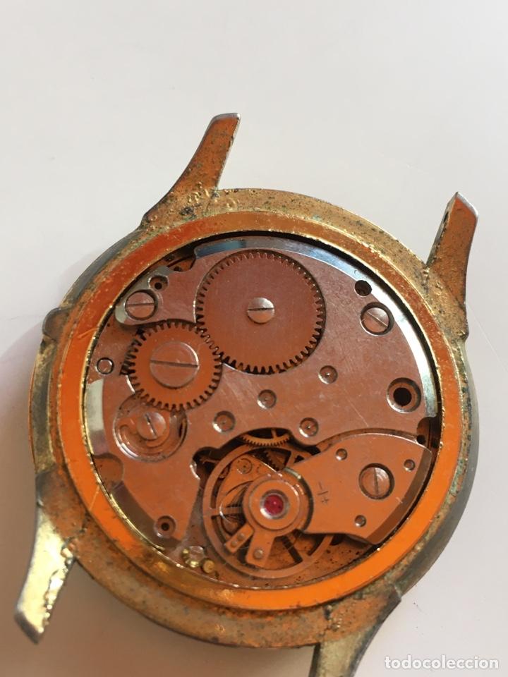 Relojes automáticos: Reloj PANNA SUPER - Foto 3 - 220721862