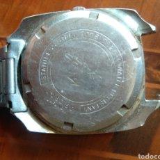 Relógios automáticos: RELOJES PARA COLECCION. Lote 220736000
