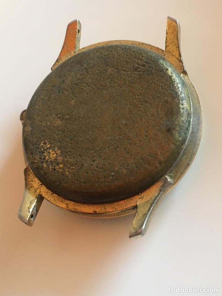 Relojes automáticos: Reloj PANNA SUPER - Foto 4 - 220721862