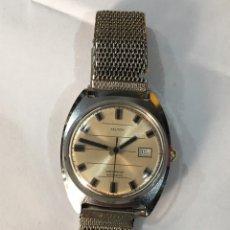 Relojes automáticos: RELOJ KELTON WATERPROOF. Lote 93866960
