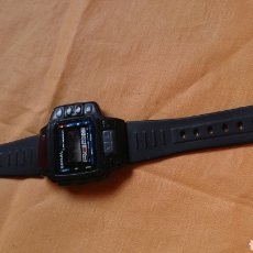 Relojes automáticos: VIEJO RELOJ DE PULSERA, SEGAL SPORT WATCH. Lote 221689205