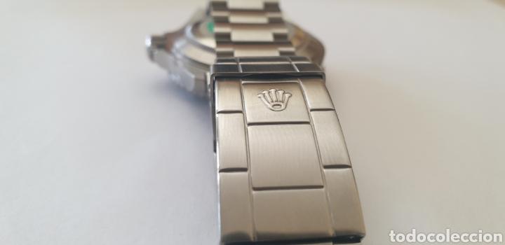 ROLEX (Relojes - Relojes Automáticos)