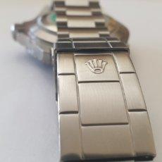Relojes automáticos: ROLEX. Lote 221750785