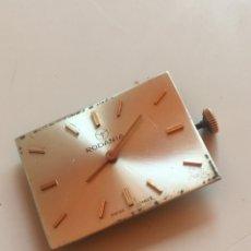 Relojes automáticos: RELOJ RODANIA. Lote 222122705
