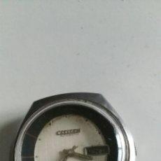 Relojes automáticos: RELOJ CITIZEN. Lote 222467417