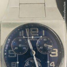 Relojes automáticos: RELOJ BREIL . CABALLERO . PERFECTO ESTADO. MUY CUIDADO.. Lote 223678083