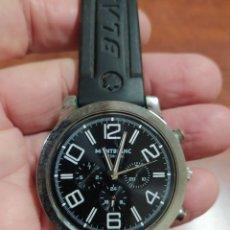 Relojes automáticos: RELOJ AUTOMÁTICO, FUNCIONA.. Lote 226419641