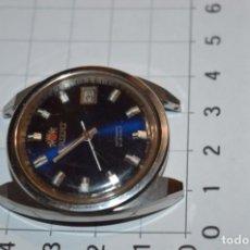 Relojes automáticos: ANTIGUO - VINTAGE - RELOJ DE PULSERA - ORIENT GN902541 / 1N2685 - AUTOMATIC - MADE IN JAPAN ¡MIRA!. Lote 226482770