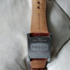 Relojes automáticos: RELOJ FESTINA. Lote 229984200