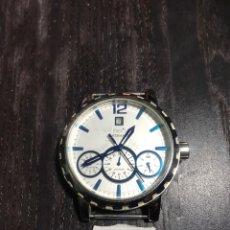 Relojes automáticos: RELOJ NEO AUTOMATIC. Lote 230100720