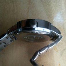 Relojes automáticos: CURIOSO RELOJ BNER AUTOMÁTICO.. Lote 230963280