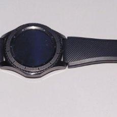 Relojes automáticos: SAMSUNG WATCH. Lote 231091565