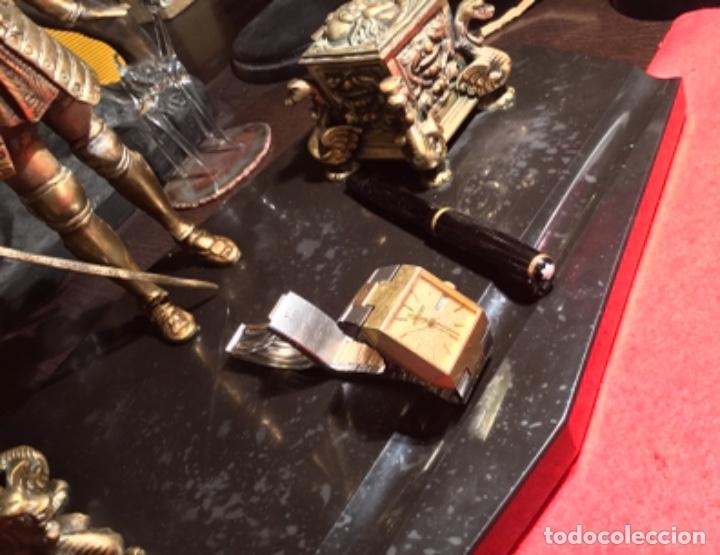 Relojes automáticos: reloj Orient automático 25 jewels Único en todo colección Trabajo especial de joyería - Foto 11 - 232549920