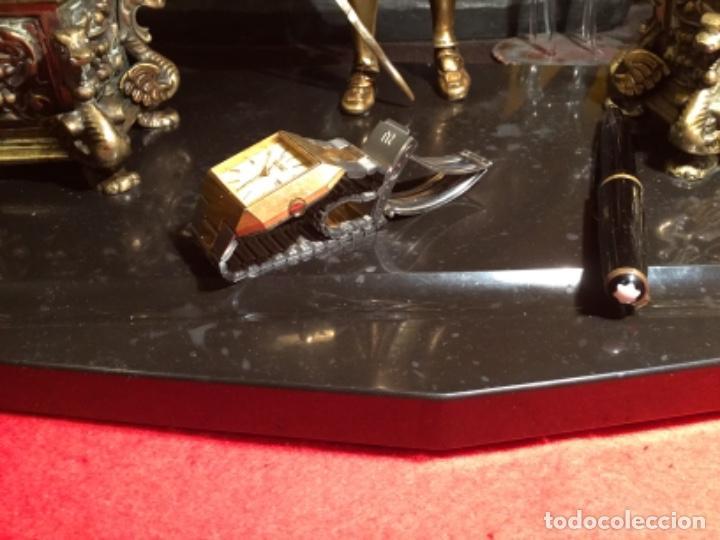 Relojes automáticos: reloj Orient automático 25 jewels Único en todo colección Trabajo especial de joyería - Foto 12 - 232549920