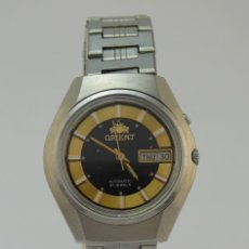 Relojes automáticos: ORIENT 46941. Lote 232836820
