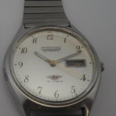 Relojes automáticos: CITIZEN 8200A AUTOMATICO. Lote 232837410