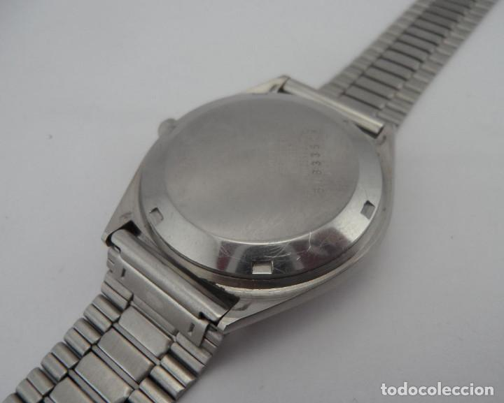 Relojes automáticos: citizen 8200A Automatico - Foto 6 - 232837410