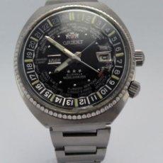 Relojes automáticos: ORIENT 904545 CALIBRE 1942. Lote 232856605