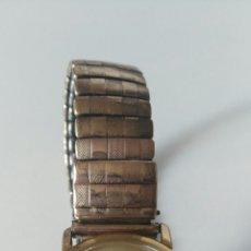 Relógios automáticos: PARA AUTOMÁTICO STOSSGESTICHERT. Lote 235335915
