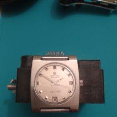 Relojes automáticos: CERTINA ARGONAUT 220 AUTOMÁTICO. Lote 235817920