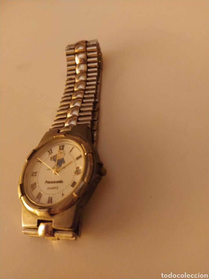 Relojes automáticos: Reloj Panasonic Cobi 92 - Foto 2 - 236052500
