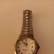 Relojes automáticos: RELOJ PANASONIC COBI 92. Lote 236052500