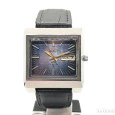 Relojes automáticos: RELOJ VINTAGE AUTOMÁTICO SEIKO LORD MATIC 1974. Lote 236622815