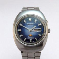 Relojes automáticos: RELOJ RICOH SPACER AUTOMATICO. Lote 236641910