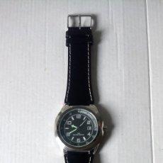 Relojes automáticos: BONITO RELOJ.. Lote 236689175