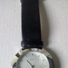 Relojes automáticos: RELOJ ADDEX.. Lote 236689695