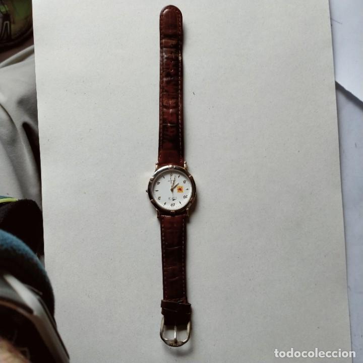RELOJ LOTUS (Relojes - Relojes Automáticos)