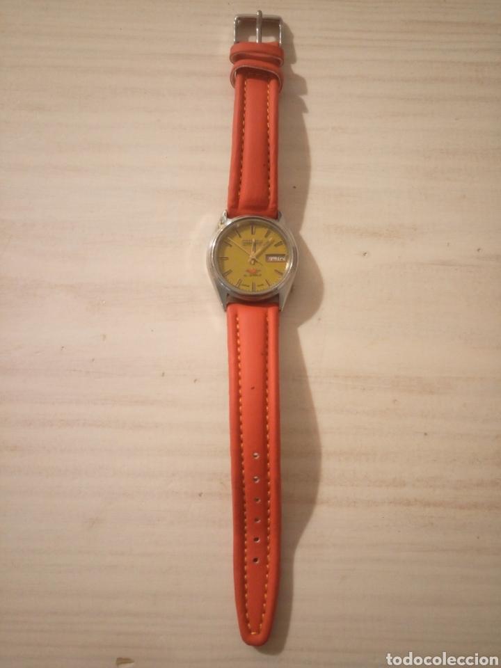 Relojes automáticos: Reloj Citizen - Foto 5 - 237199155