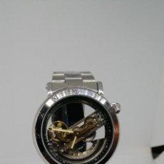 Relojes automáticos: RELOJ FORSINING AUTOMATICO. Lote 243673365