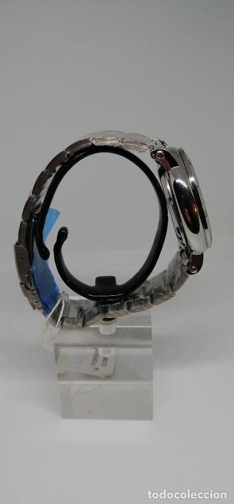 Relojes automáticos: RELOJ FORSINING AUTOMATICO - Foto 5 - 243673365