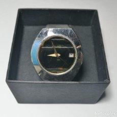 Relojes automáticos: RELOJ EDWARD.. Lote 243943985