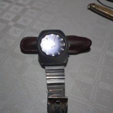 Relojes automáticos: RELOJ MARCA TITAN AUTOMÁTICO. Lote 244416310